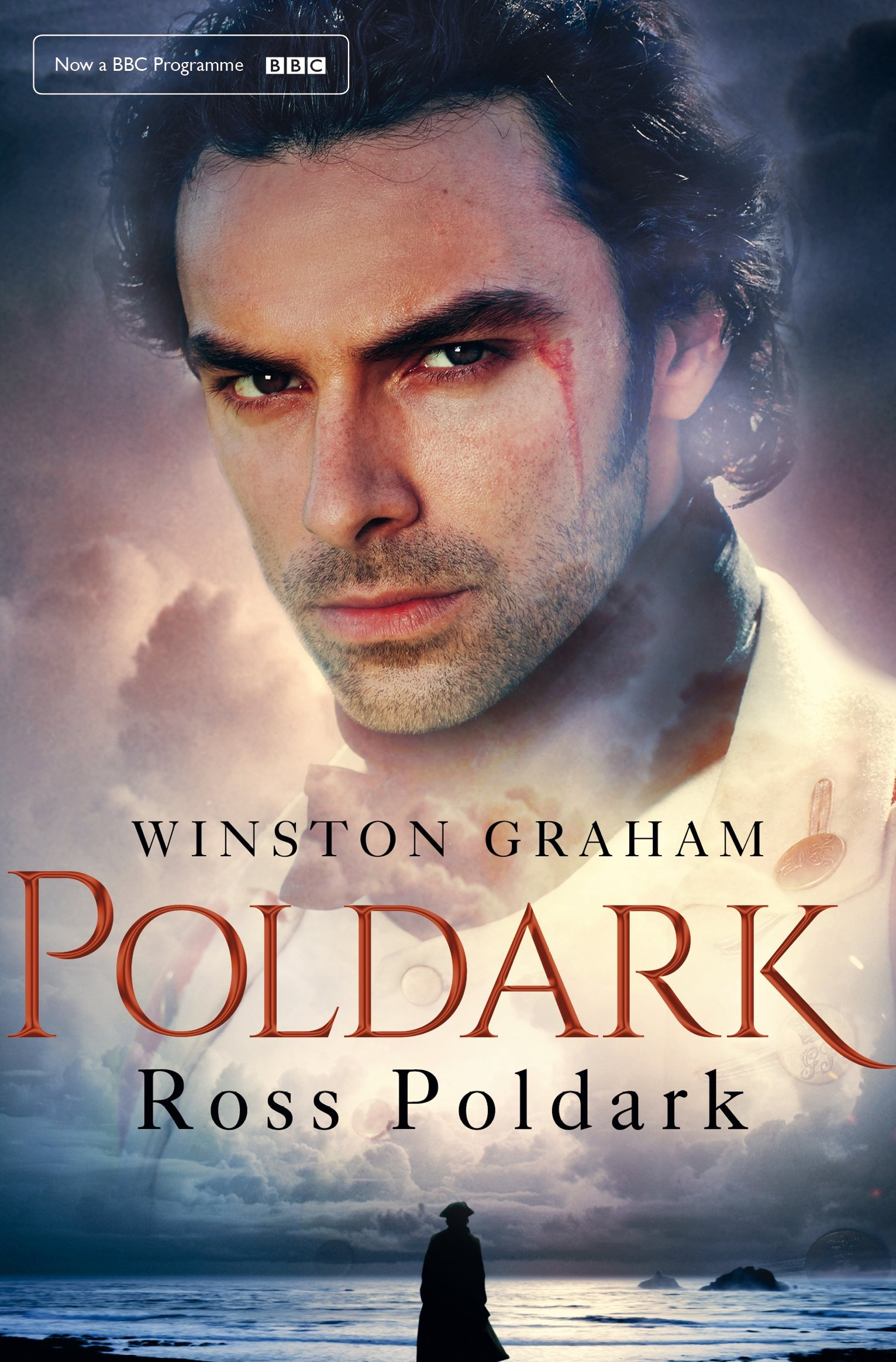 Ross-Poldark-book-jacket