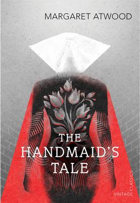 Handmaid's Tale Margaret Atwood