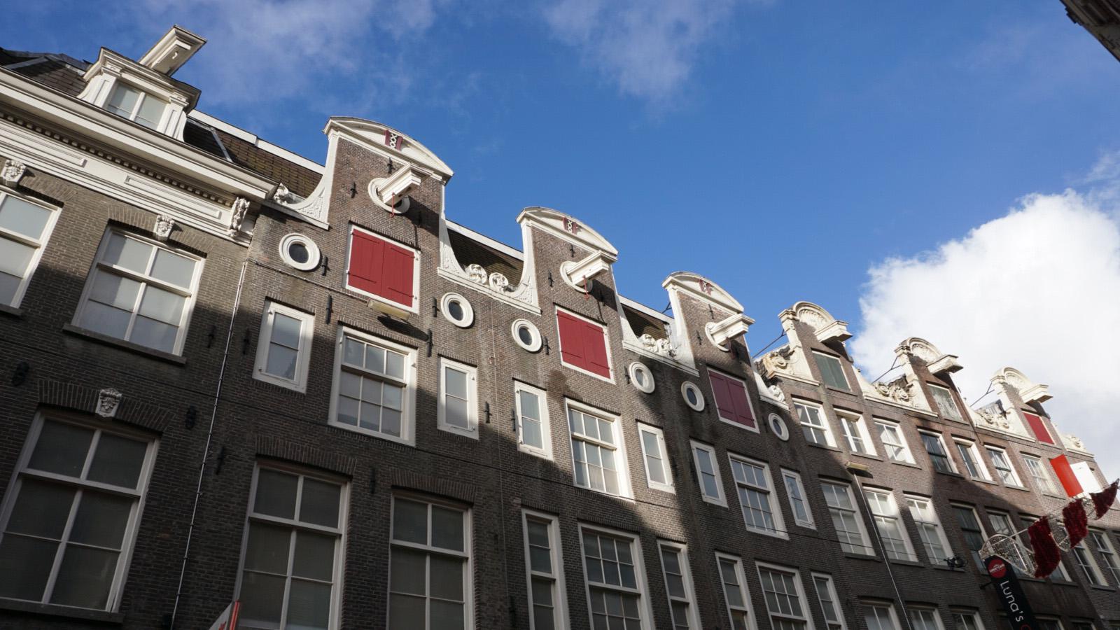 kalvastraat-amsterdam-holland-miniaturist-street