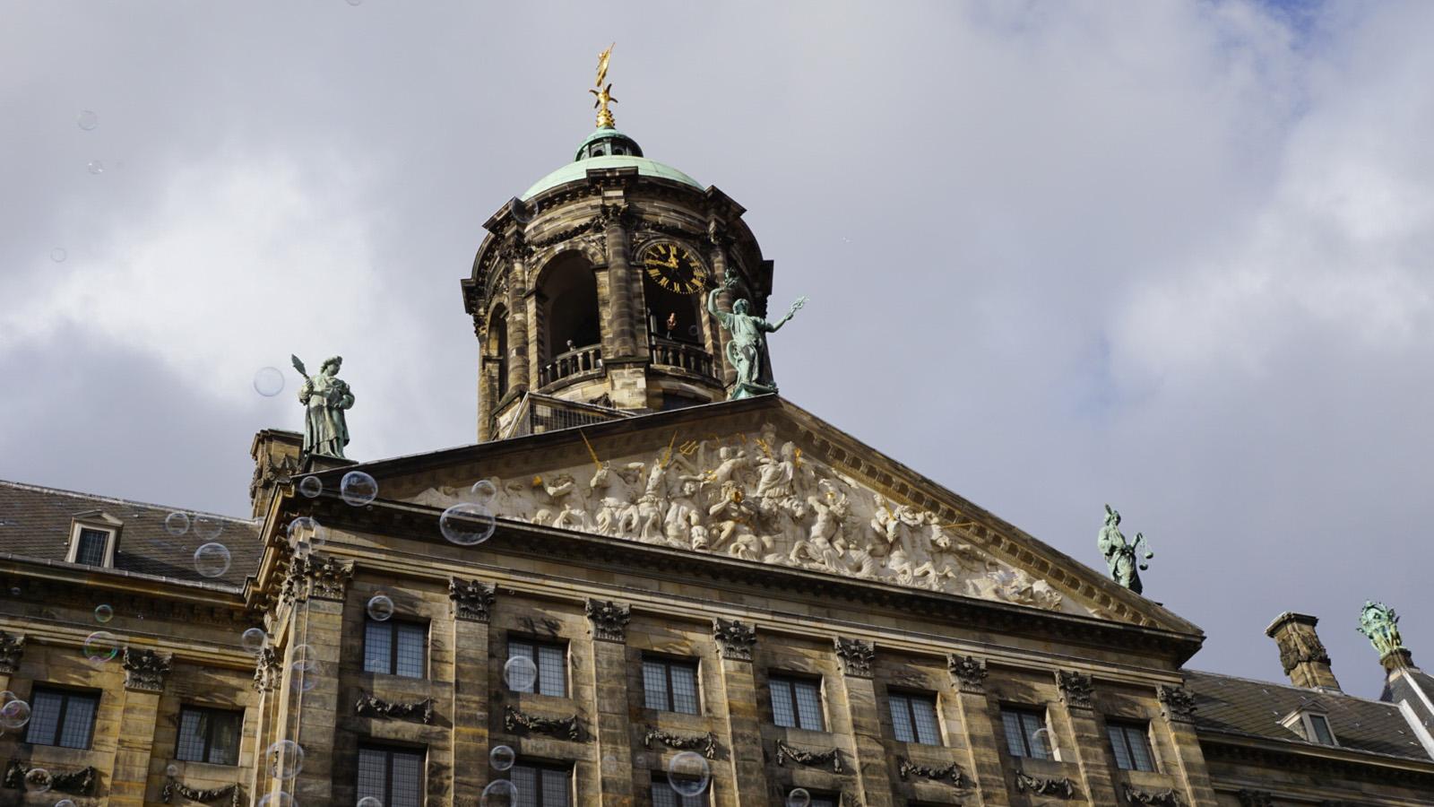 stadhuis-royal-palace-amsterdam-2-miniaturist