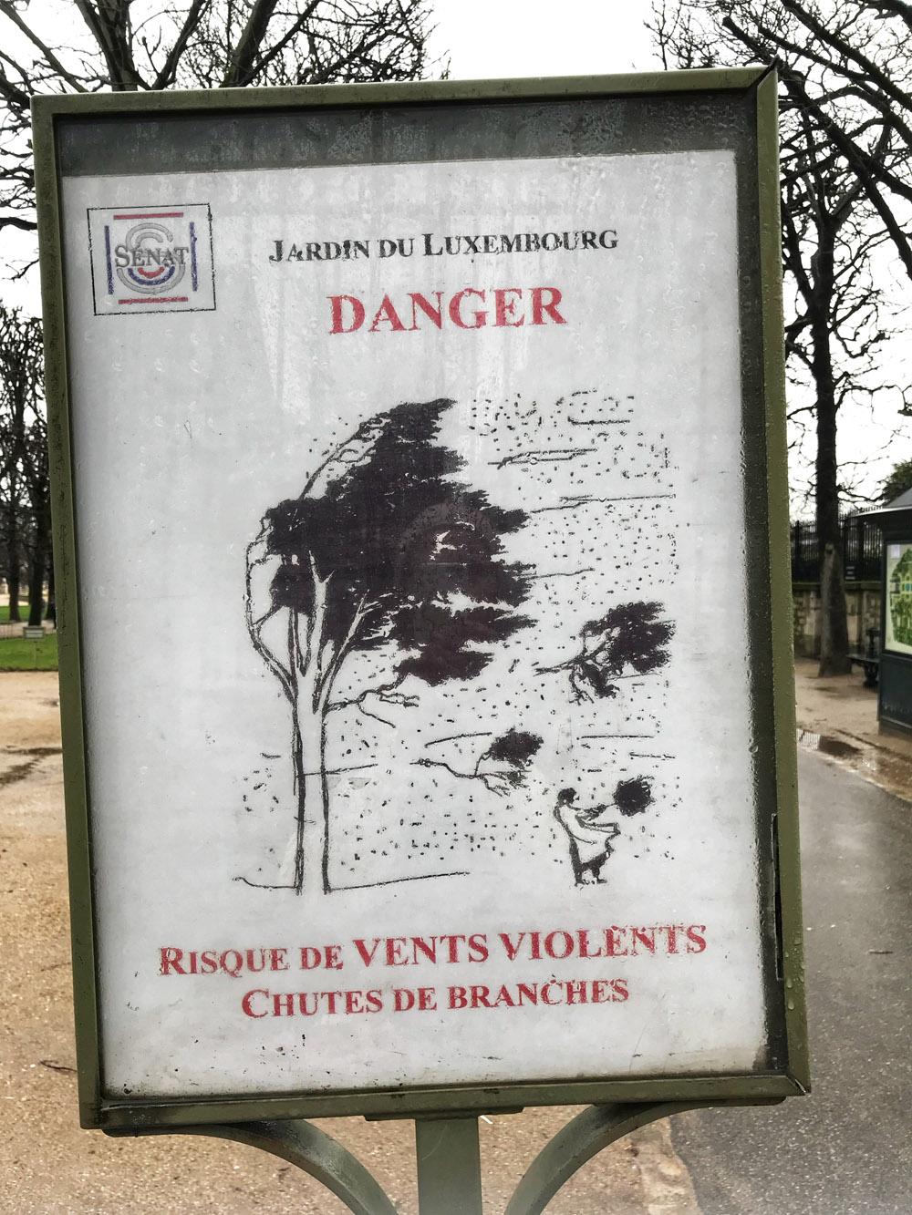 jardin-du-luxembourg-paris-alicia-drake