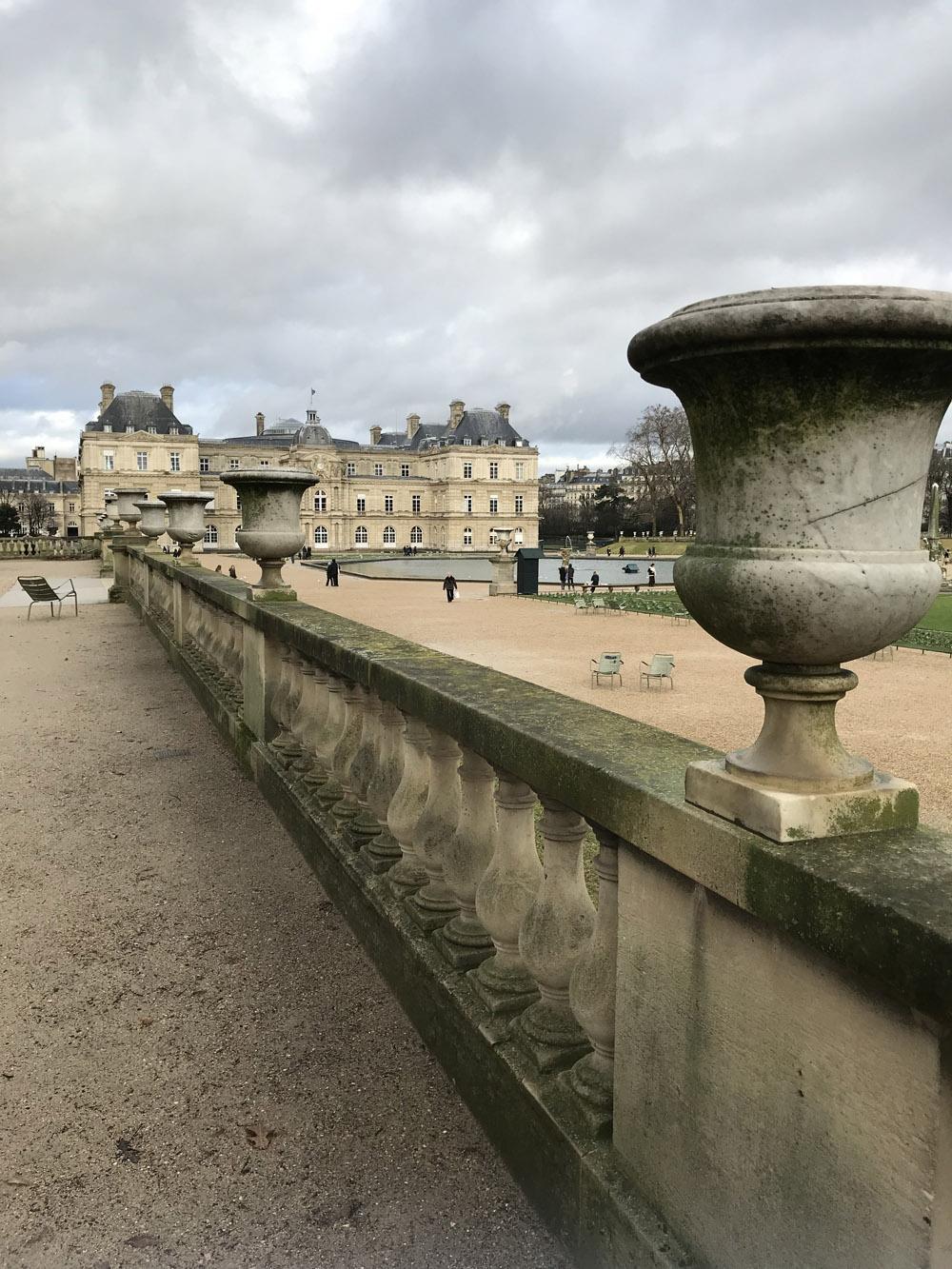jardin-du-luxembourg-senat-paris-alicia-drake