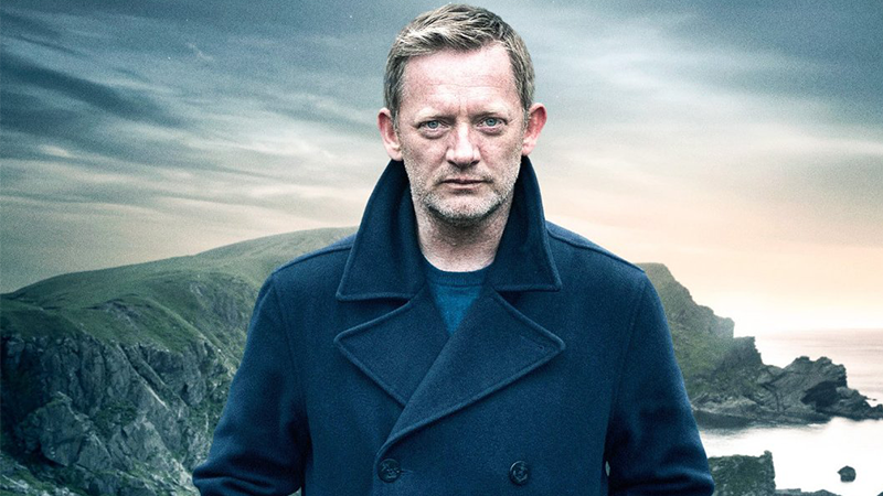 [Image: ann-cleeves-shetland-series.png?ext=.png]