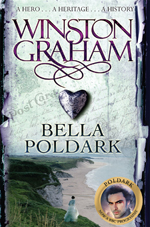 Bella-Poldark-by-Winston-Graham-book-jacket