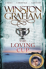 The-Loving-Cup-by-Winston-Graham-book-jacket