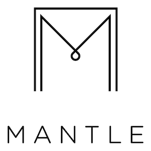 Logo for Mantle