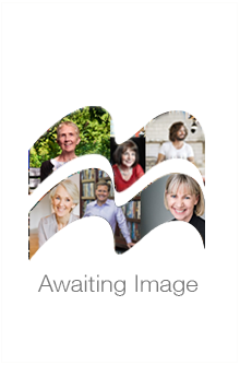 Image for Macmillan Adult's Books