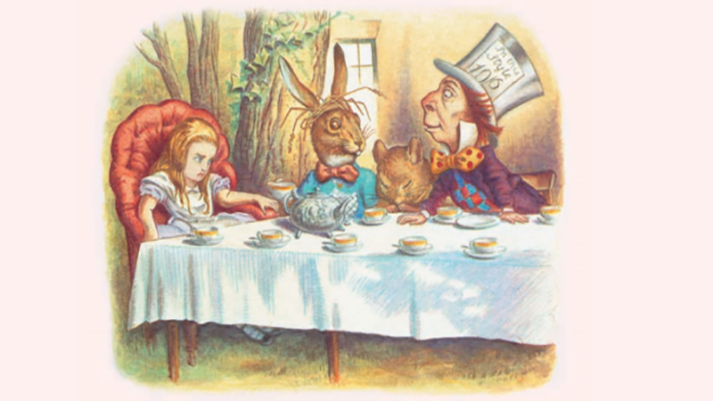 Alice-Mad-Hatter-s-Tea-Party
