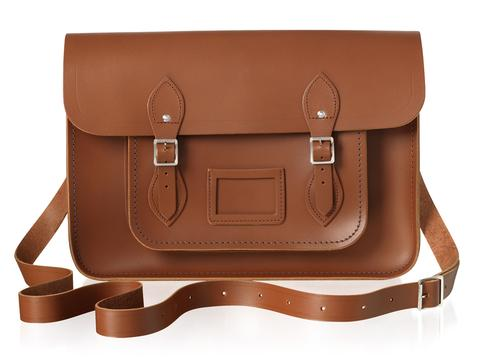 Cambridge-satchel-bag