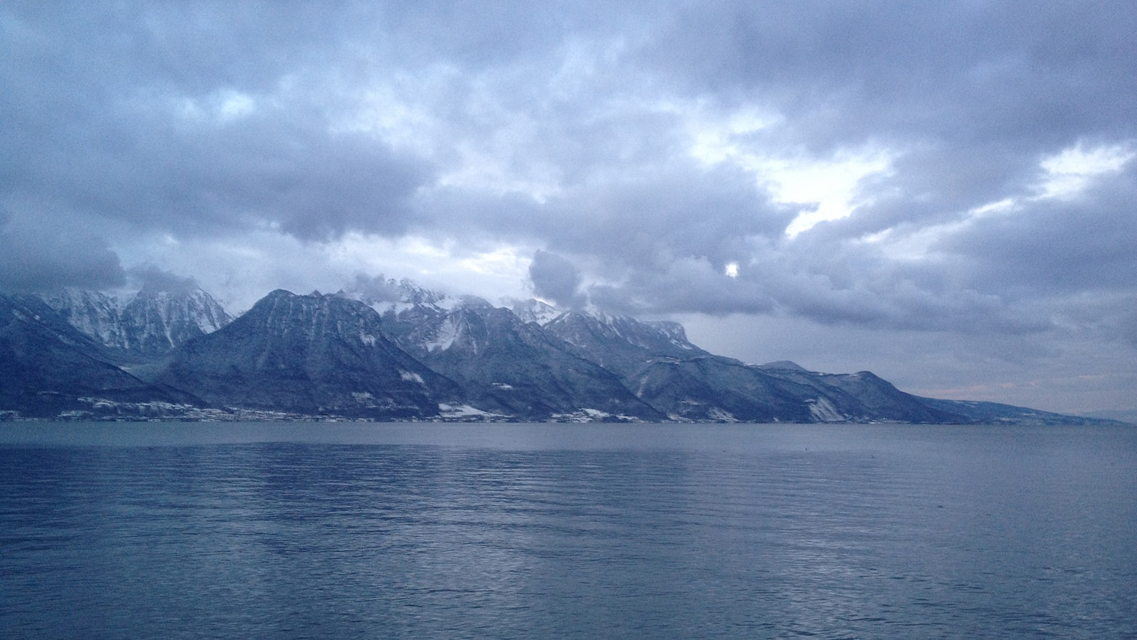 The-Crossway-Guy-Stagg-view-of-Alps-from-Lake-Geneva