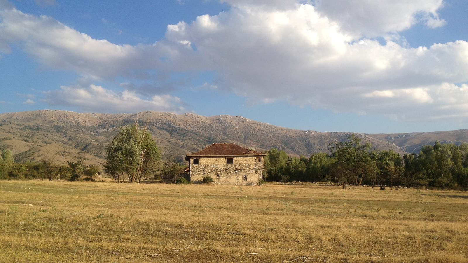 Guy-Stagg-The-Crossway-Anatolian-Plateau