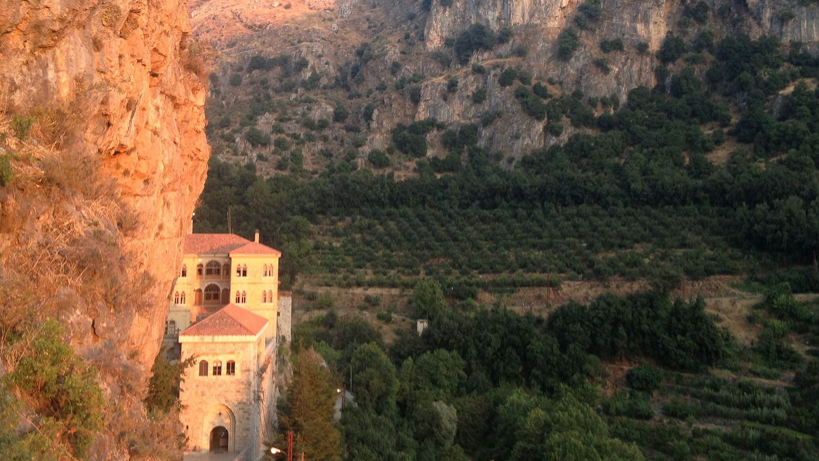 Guy-Stagg-The-Crossway-Mar-Antonios-Lebanon