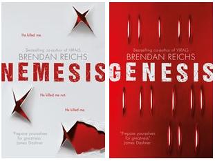 Brendan-Reichs-Project-Nemesis