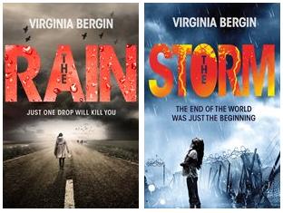 Virginia-Bergin-The-Rain