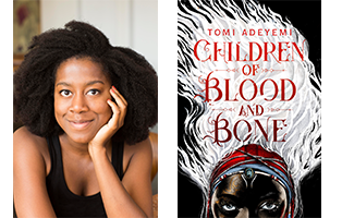 Tomi-Adeyemi-Childre-of-Blood-and-Bone