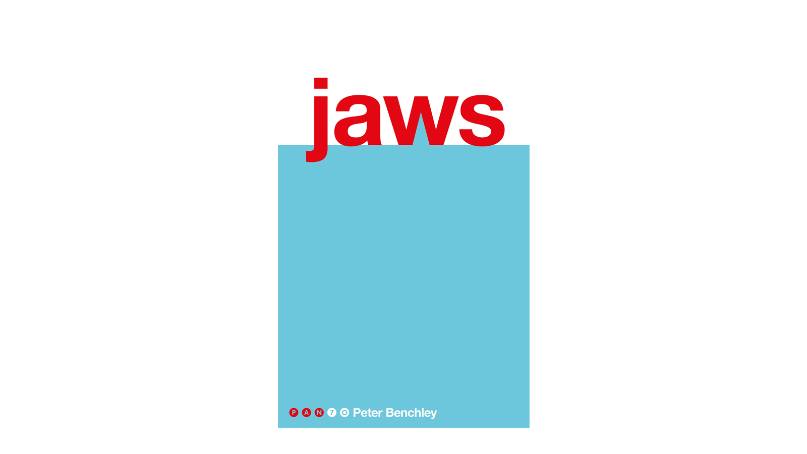 Jaws-Pan-70-cover