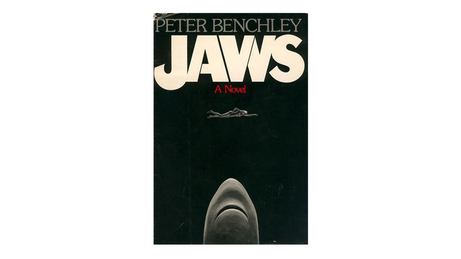 Jaws-original-cover-1974