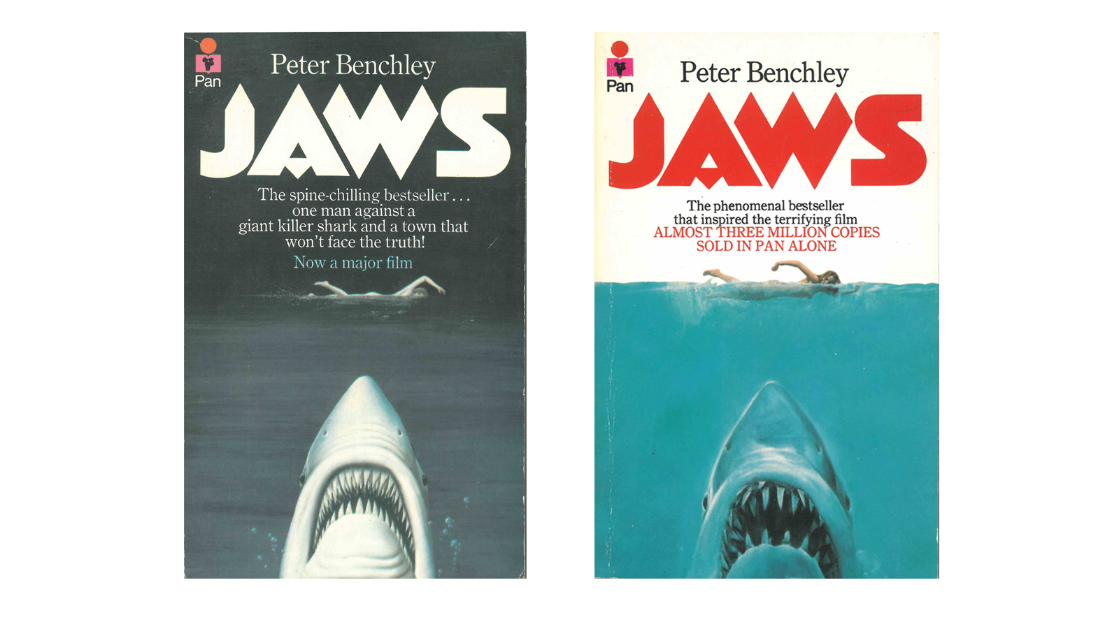 Jaws-cover-film-1975-1976-Pan
