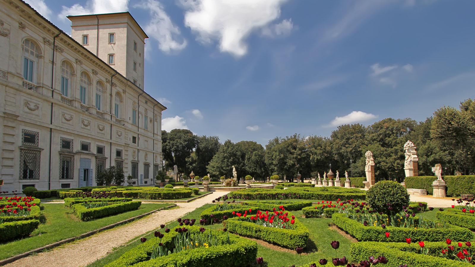 villa-borghese-rome-italy