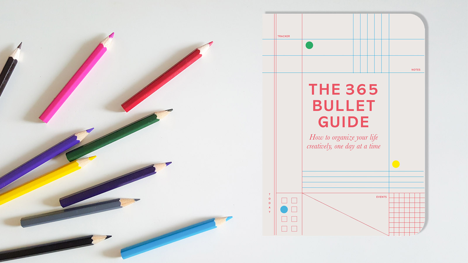 download these free bullet journal 2018 diary emplates for easier daily weekly and monthly planning in 2018 from the 365 bullet guide