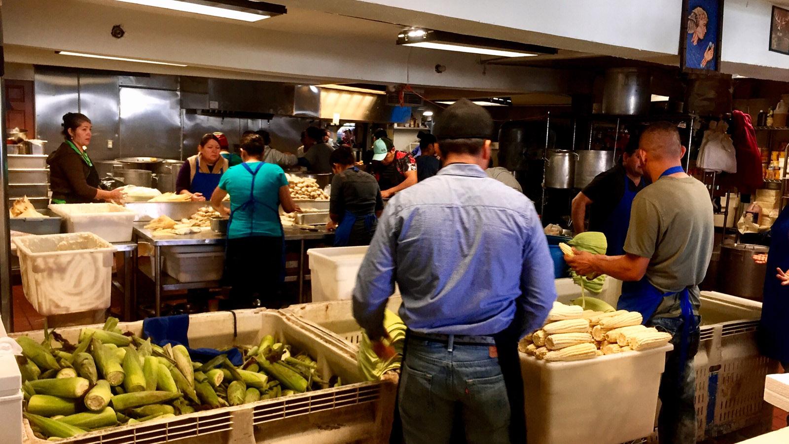 la-tamales-kitchen-los-angeles
