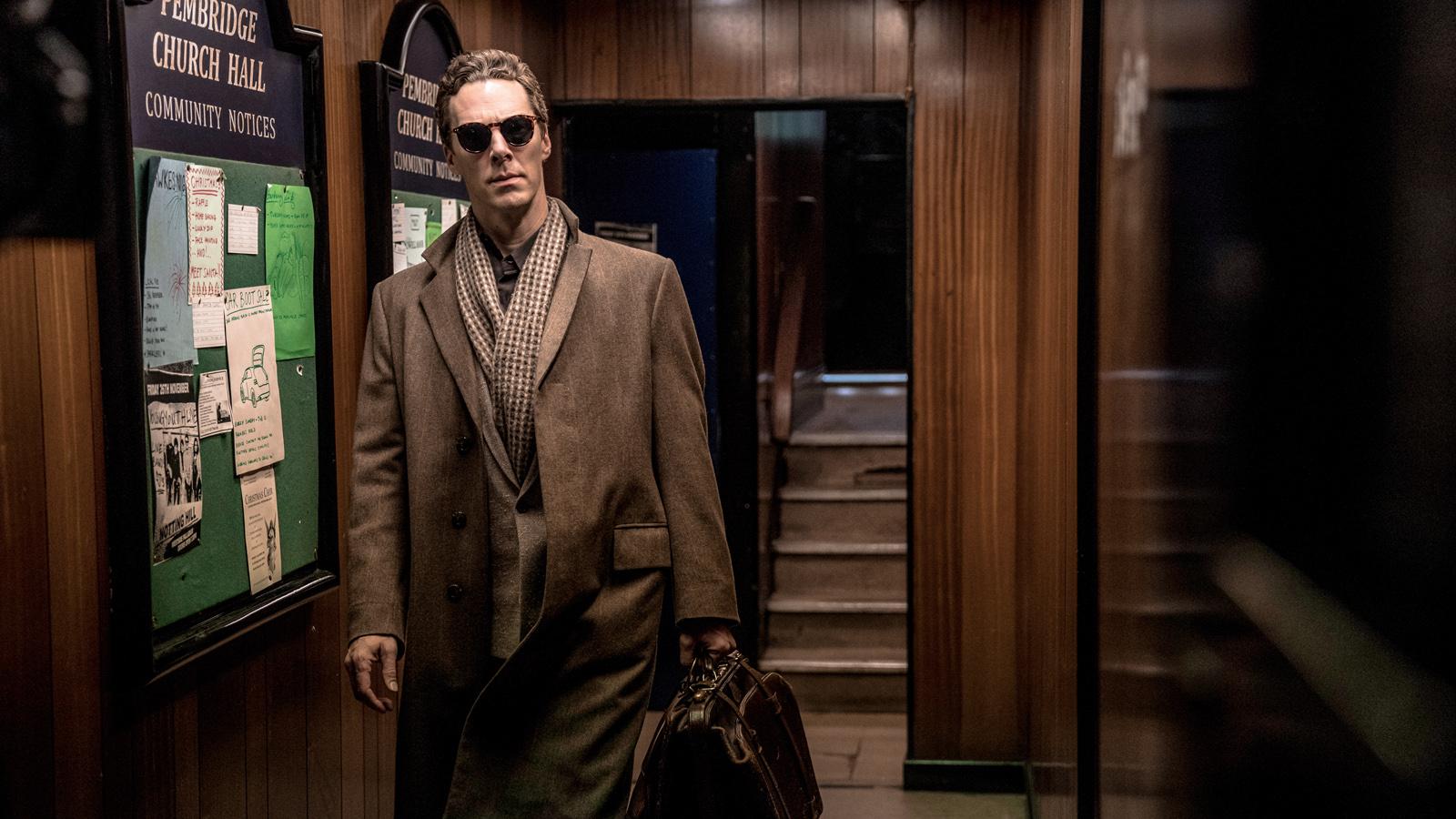 Patrick-Melrose-Benedict-Cumberbatch-tv