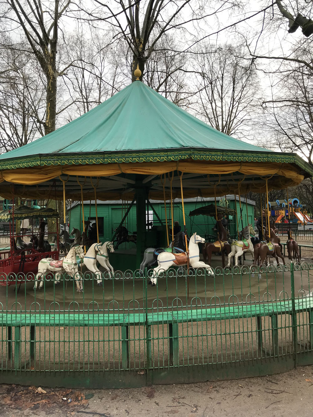 carousel-paris-france-alicia-drake