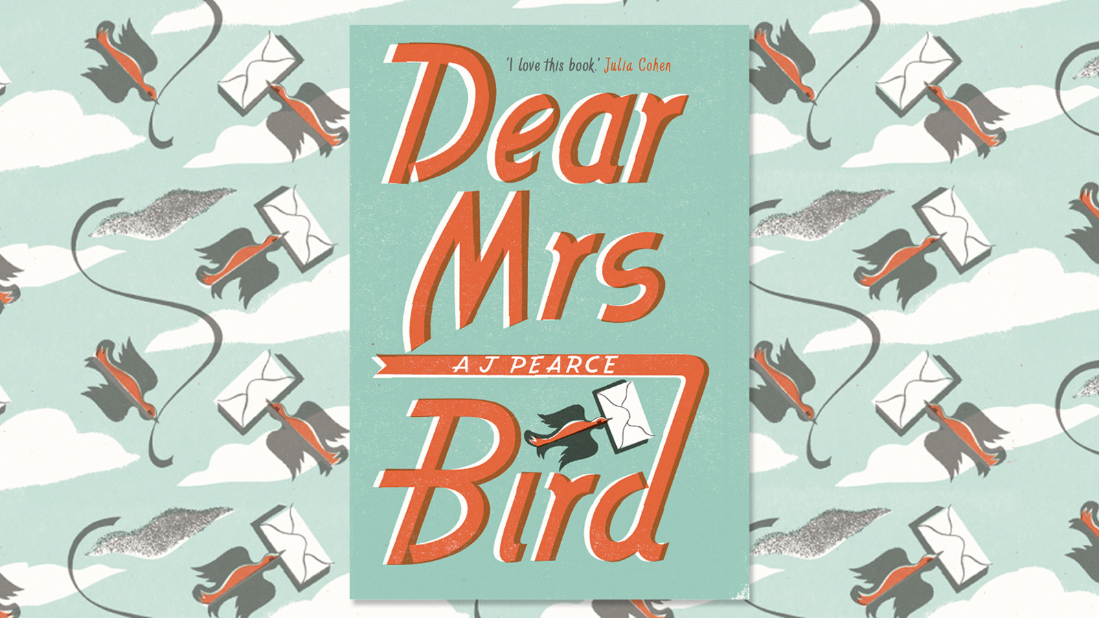 British Women & WW2 Dear-mrs-bird-cover-design-header.jpg?ext=