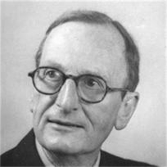 Alfred Duggan
