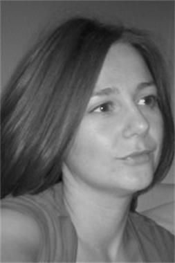 Aliya Whiteley