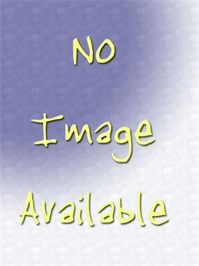 Angie Rozelaar