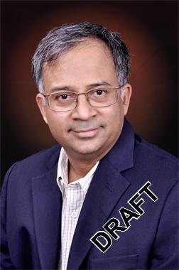 Aroon Raman