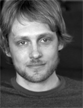 Benjamin Kunkel