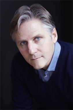 Brian Payton