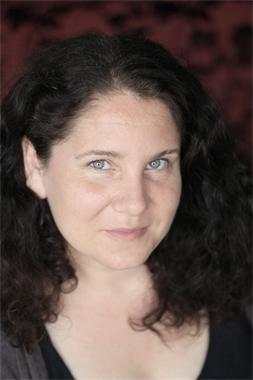Carol Rifka Brunt