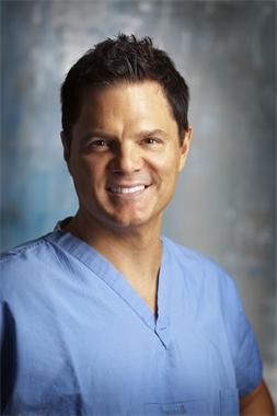 Dr Joe Colella