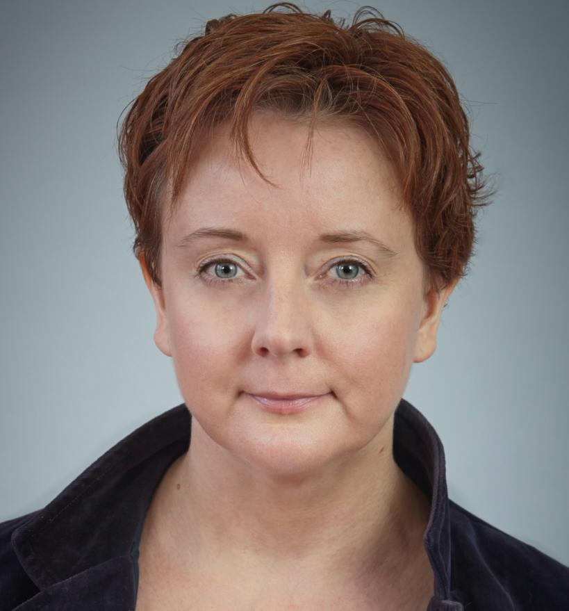 Taboos: Julie Myerson & Emma Flint