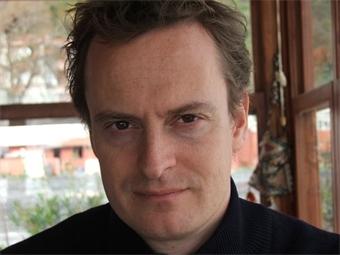 Gavin Knight