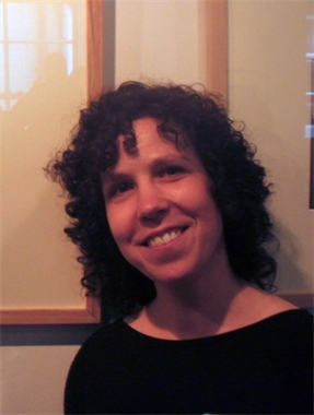 Gemma Merino