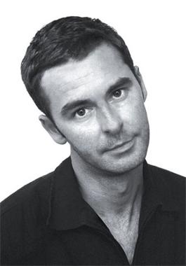 George Tiffin