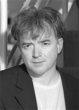 Glyn Maxwell