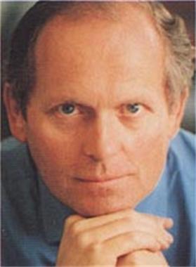 Hugh Massingberd