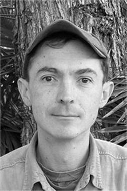 Hugh Paxton