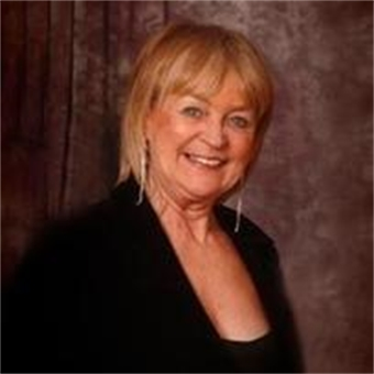 Janet Tanner