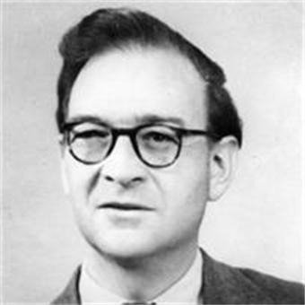 John Prebble