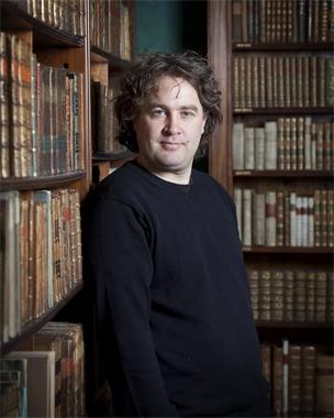 Jorgen Brekke