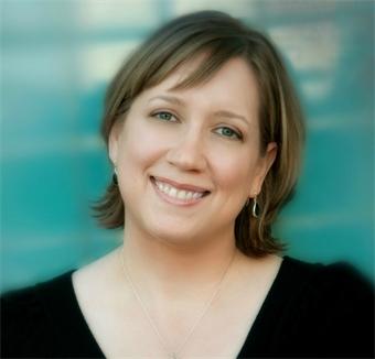 Julie Kibler