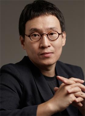 Jung-myung Lee