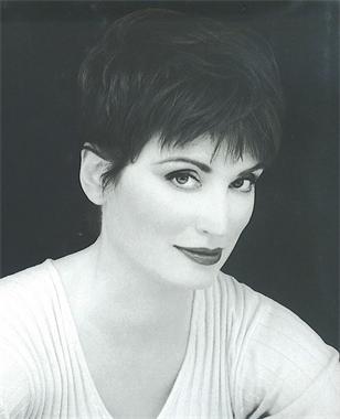 Karen Moline