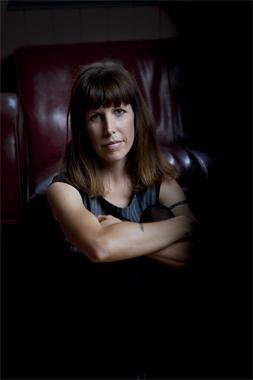 Kirsten Reed